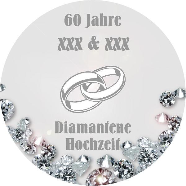 how to download music to iphone from itunes nr 31 diamantene hochzeit gl 252 ckwunsch zur diamantenen 20810